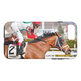 Send It In - John Velasquez iPhone 8 Plus/7 Plus Case