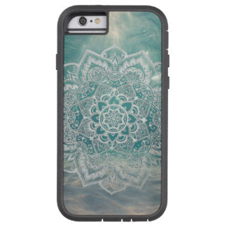 Send it in the sky iphone marries tough xtreme iPhone 6 case