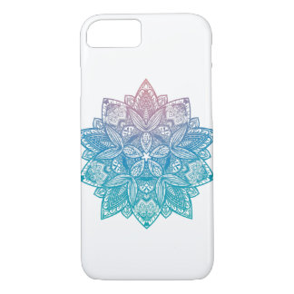 Send it iPhone 8/7 case