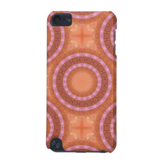 Sending Positive Energy iPod Touch 5G Cover