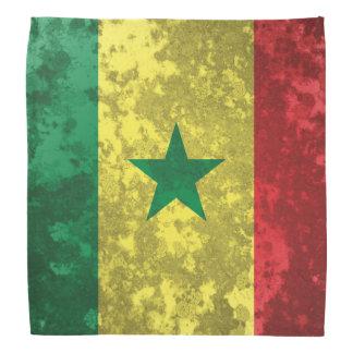 Senegal Bandannas