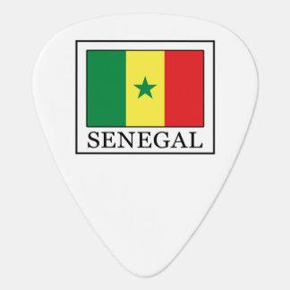 Senegal Pick