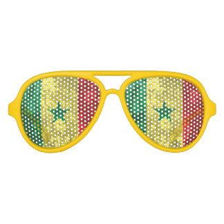 Senegal Sunglasses