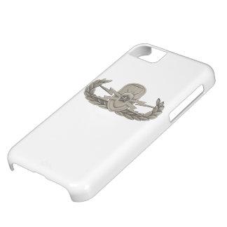 Senior EOD iPhone 5C Covers
