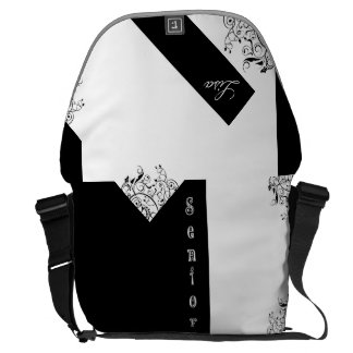 Senior Courier Bags