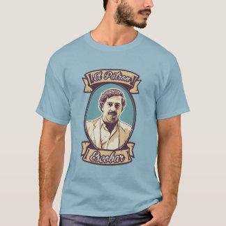 Senior Pablo T-Shirt
