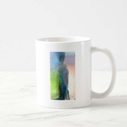 Senior Prom Coffee Mug