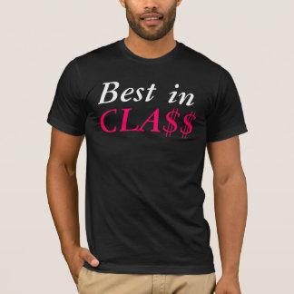 seniors 2009! - Customized - Customized T-Shirt