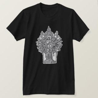 SENJYU ADEMO BOSATSU T-Shirt