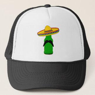 Señor Cerveza Cinco de Mayo Trucker Hat