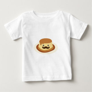 Señor Flan Baby T-Shirt