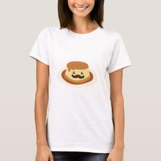 Señor Flan T-Shirt