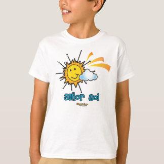 Señor Sol (Mister Sun) T-Shirt