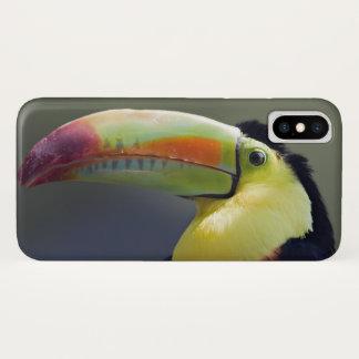 Senor Tuco iPhone X Case