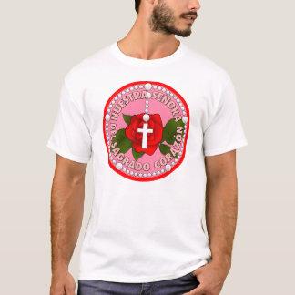 Señora del Sagrado Corazón T-Shirt