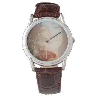 Sense Watch