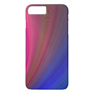 Sensuality iPhone 7 Plus Case