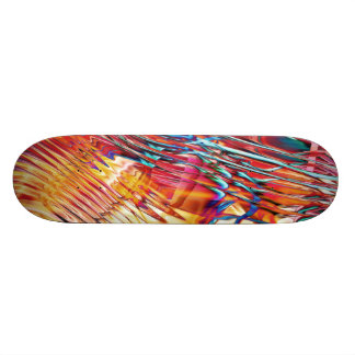 Sensuous 6 Skateboard