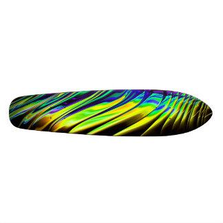 Sensuous 9A Skateboard
