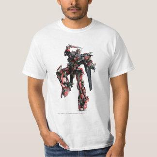 Sentinel Prime CGI 3 T-Shirt