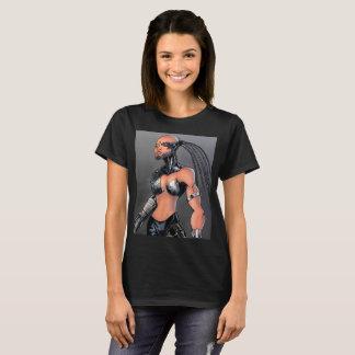 Sentinel T-Shirt