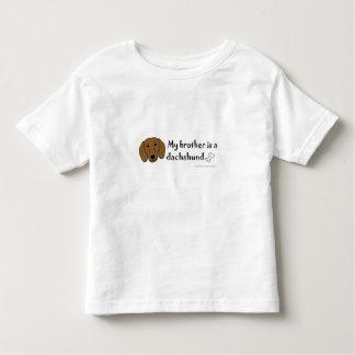 sep24 dachshund shirts