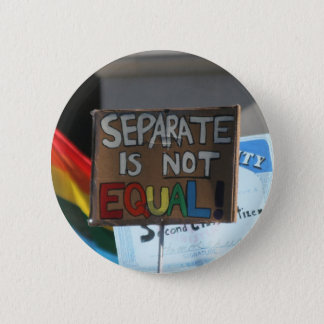 Separate is not equal button