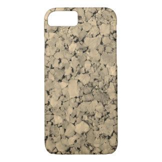 Sepia Cork iPhone 8/7 Case