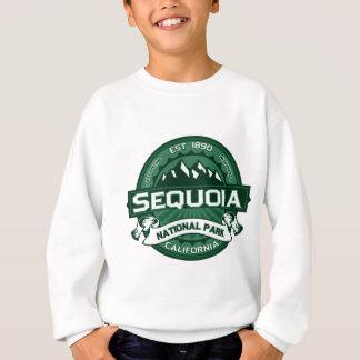 Sequoia Forest Sweatshirt