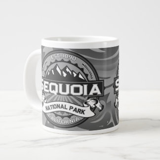 Sequoia Jumbo Large Coffee Mug