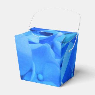 Seraphine Favor Box
