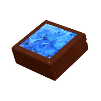 Seraphine Gift Box