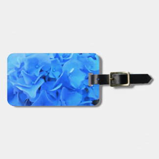 Seraphine Luggage Tag