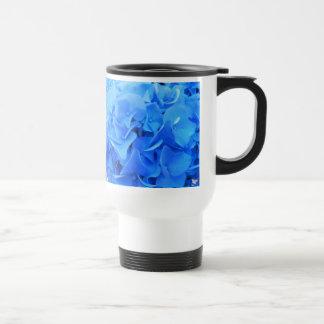 Seraphine Travel Mug