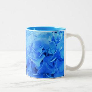 Seraphine Two-Tone Coffee Mug