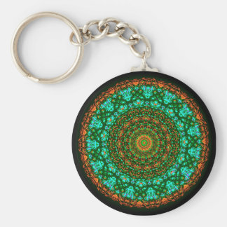 Serendipity Tant Keychain