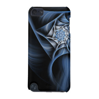 Serene iPod Touch 5G Cover