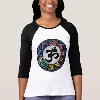 Serene Colour Women's Shirt