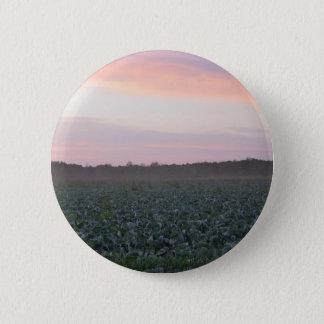 Serene_country_background.JPG 2 Inch Round Button