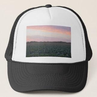 Serene_country_background.JPG Trucker Hat