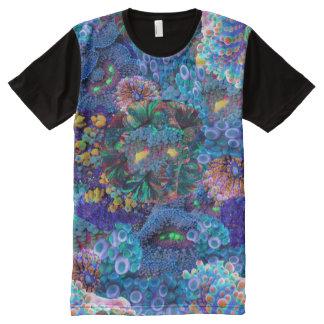 Serene Reef