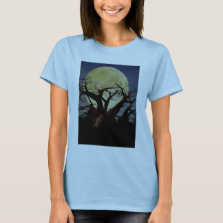 Serengeti T-Shirt