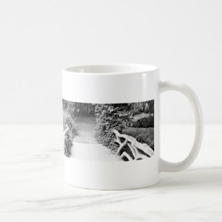 Serenity 01 coffee mug