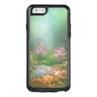 Serenity 1994 OtterBox iPhone 6/6s case