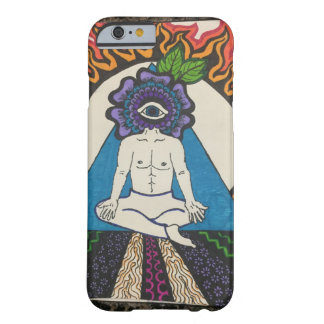 Serenity Barely There iPhone 6 Case
