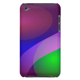 Serenity iPod Case-Mate Case