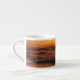 Serenity Espresso Cup