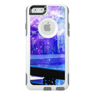 Serenity Garden Dreams OtterBox iPhone 6/6s Case