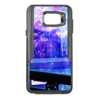 Serenity Garden Dreams OtterBox Samsung Note 5 Case