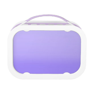 Serenity Ombre Lunchboxes
